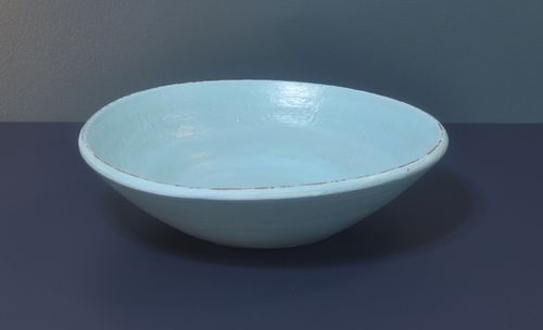 Ceramics bowl SUMMER