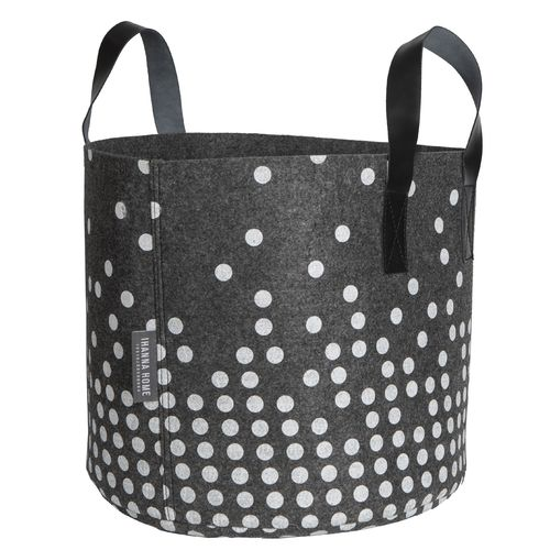 Home Bag 30l Dots