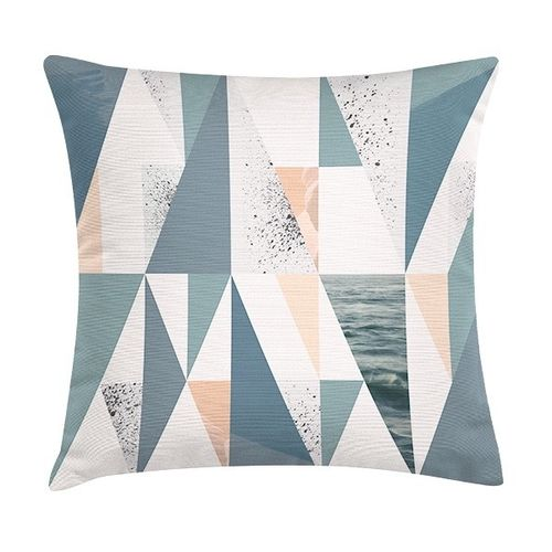 Cushion ARCTIC by EcoDesign