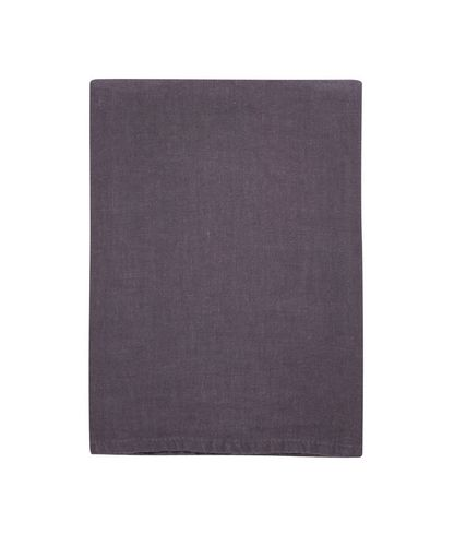 Langø kitchen towel, grey